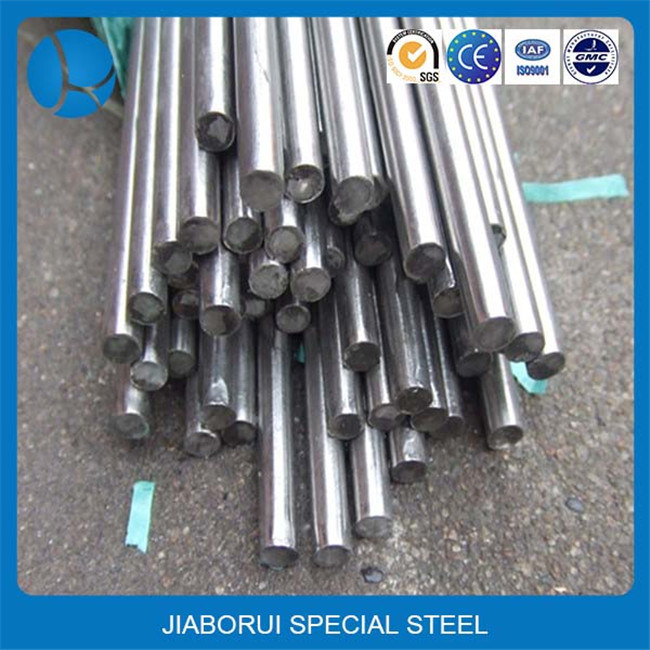 Professional Supplier 310S Stainless Steel Bar for Sale pictures & photos