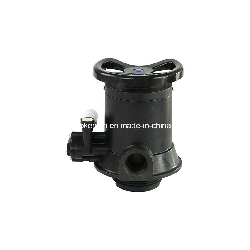2 Ton Filter Control Valve for Down Flow Type pictures & photos
