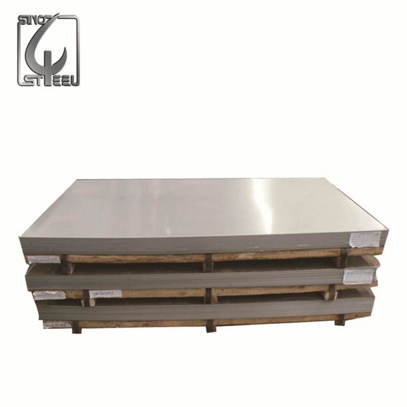 China Food Grade Perforated Stainless Steel Sheet Photos - Food grade stainless steel table
