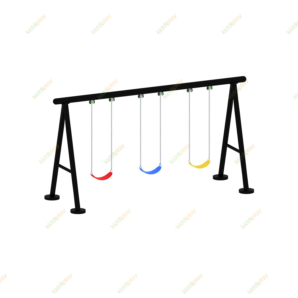 Picture of: China Swing Accessories Swing Belt Outdoor Single Soft Belt Kids Swing Seat China Playground Equipment And Hanging Seat Price