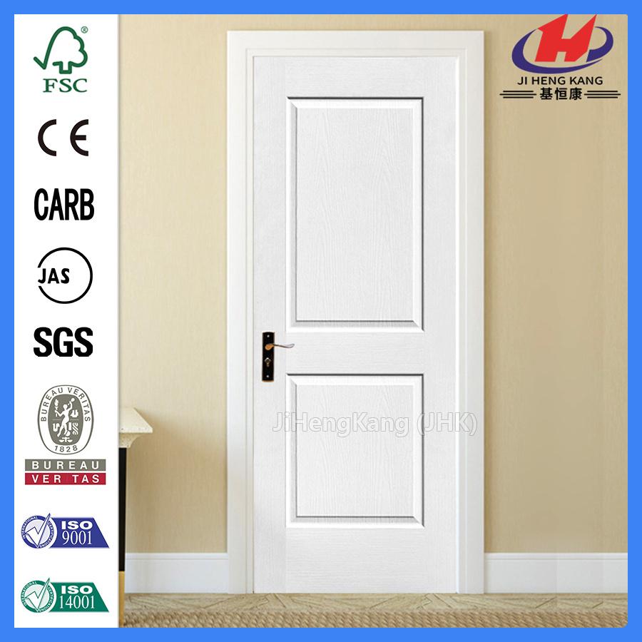 China Interior Door, Interior Door Manufacturers, Suppliers |  Made In China.com