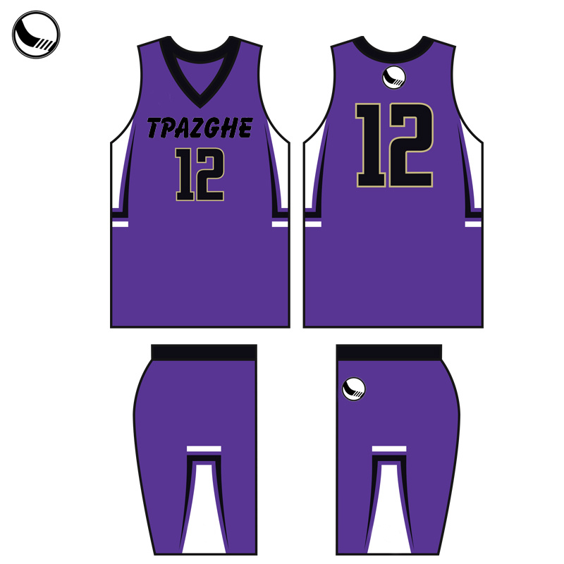 e080ab2d816 China Customize Your Own Sublimation Quick Dry Basketball Shorts ...
