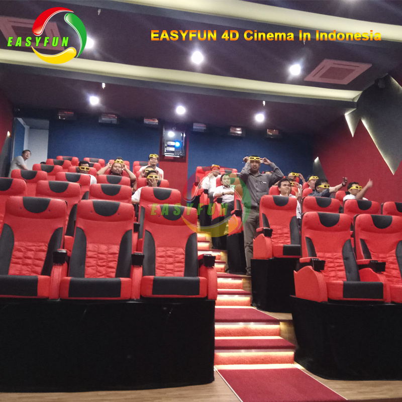 cf7dfcf0c Wholesale Motion Cinema - Buy Reliable Motion Cinema from Motion ...
