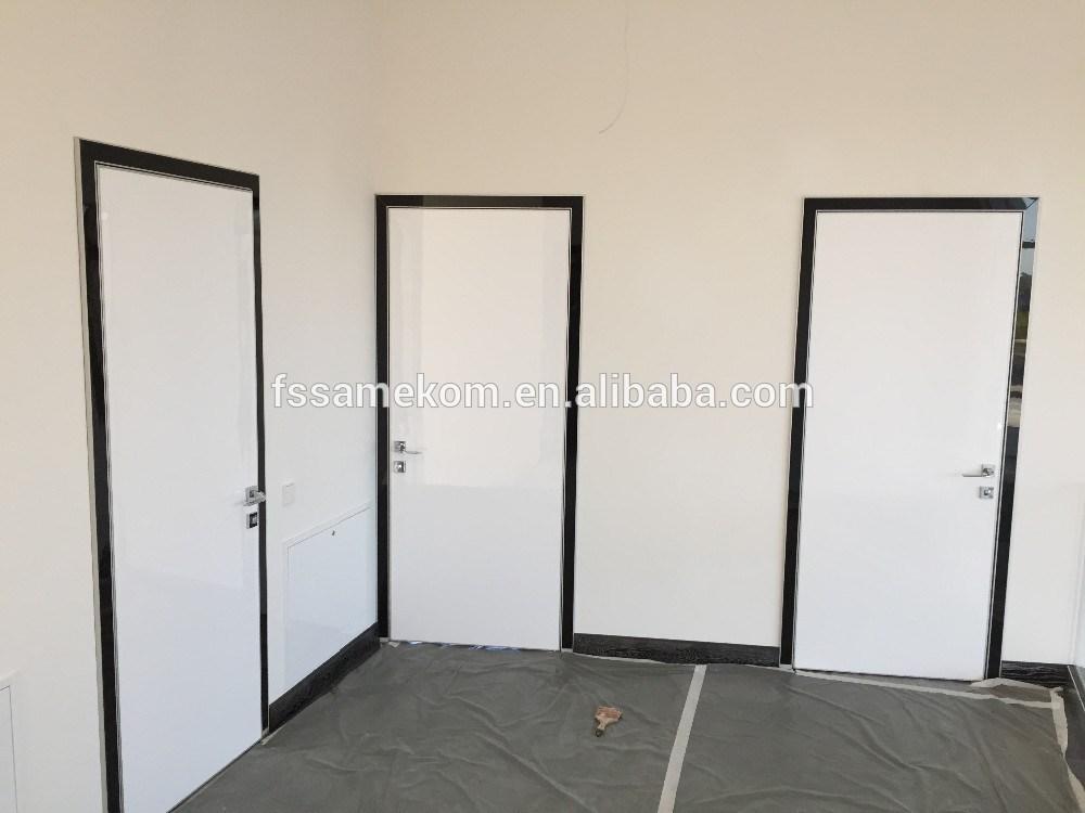 Download Bedroom Door Fabricated Slab For Bedroom  Images