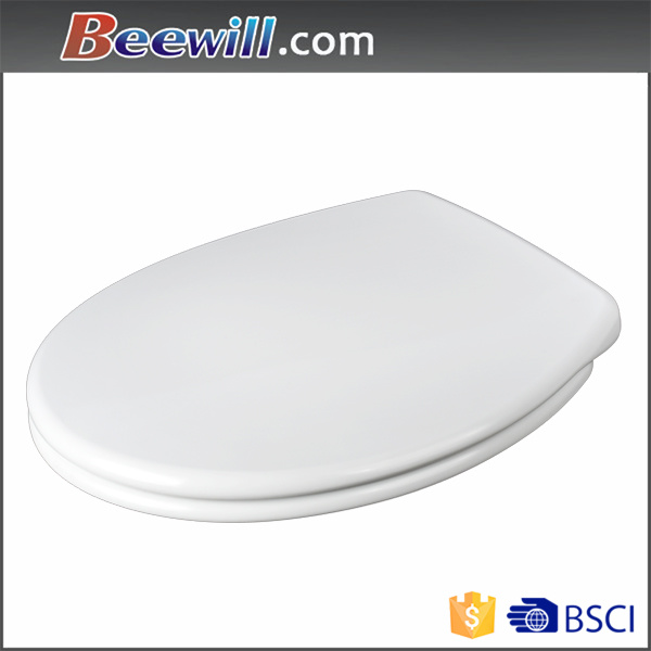 China Europe Toilet Bathroom Seat Wc Cover Lid