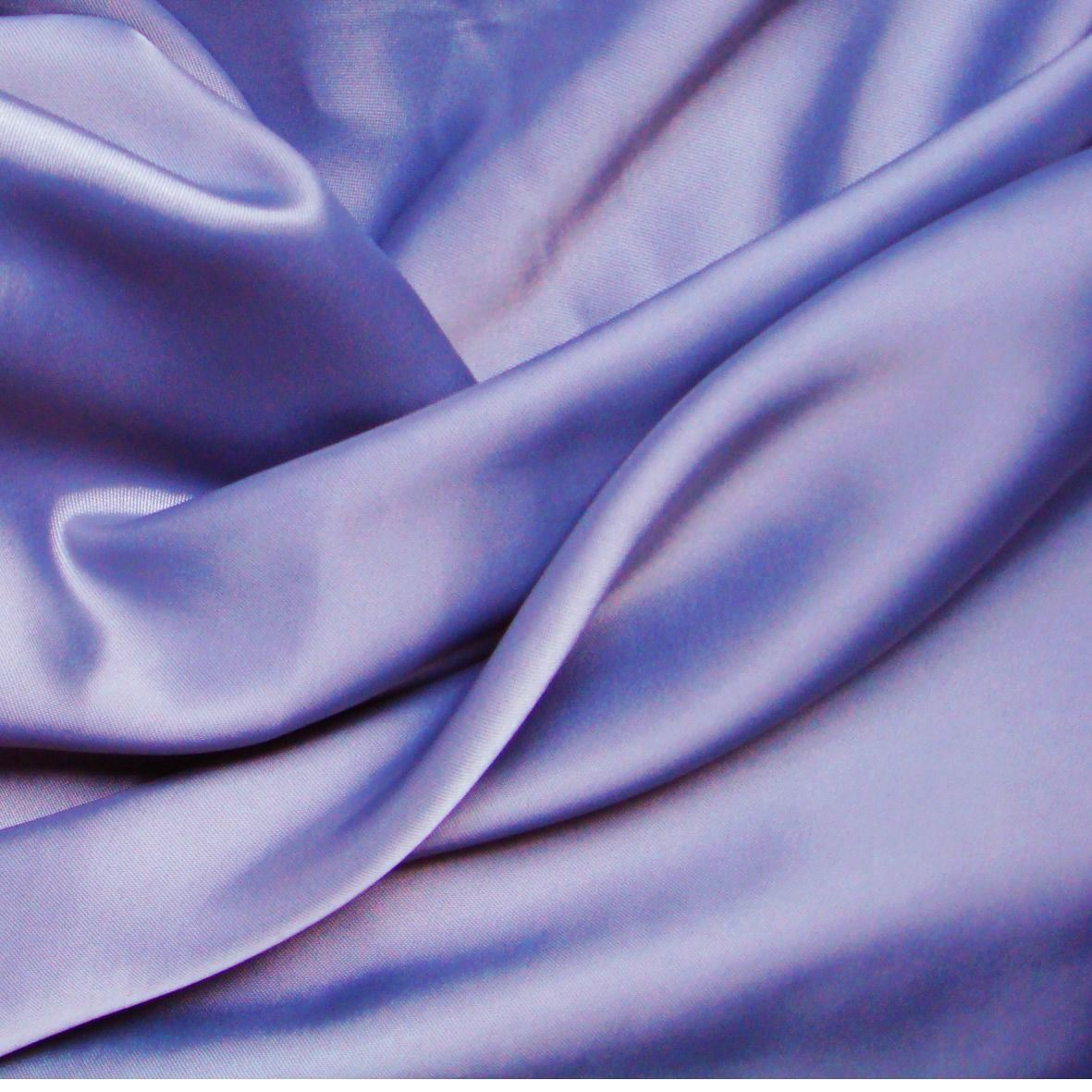 China Polyester Satin Fabric Xcwc0042 China Satin