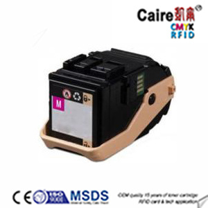 [Hot Item] 106r02606 106r02608 106r02607 Compatible for Xerox Phaser 7100  Color Printer Ink Cartridge 4500 Page