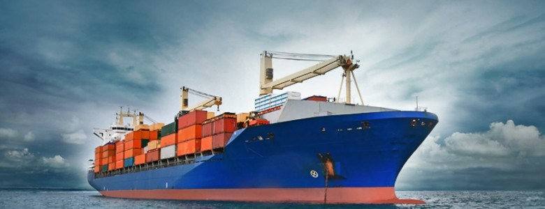 Consolidate Ocean Shipping From Shenzhen, Guangdong to Manzanillo, Mexico