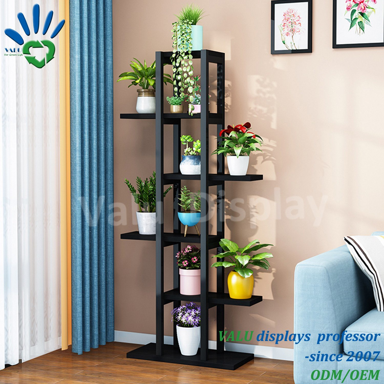 Indoor Plant Stands Marcuscable Com