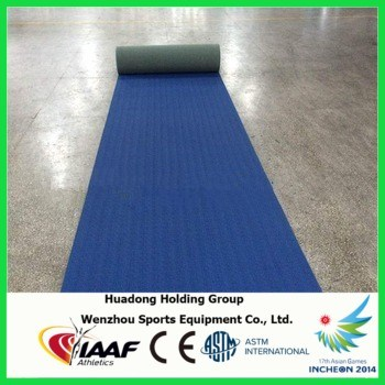 Rubber Floor Mats Flooring Roll