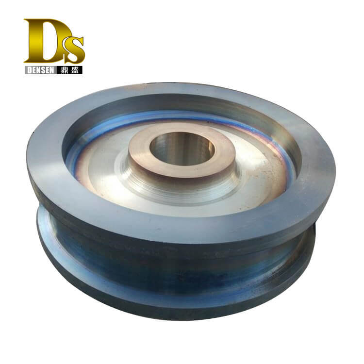 China Train Wheels, Train Wheels Manufacturers, Suppliers, Price |  Made-in-China com
