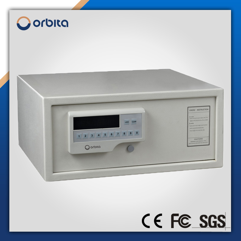 Orbita Security  Digital Hotel Safe Box for Your Choice
