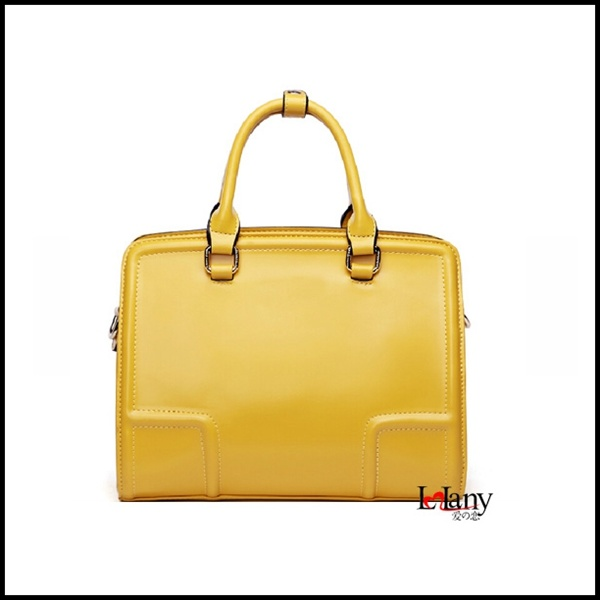 Lelany Fashion Handbags For Women Whole