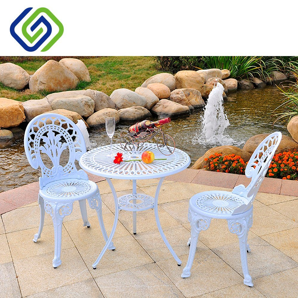 China bright colored binh dinh outdoor furniture vietnam china bright colored outdoor furniture binh dinh outdoor furniture vietnam