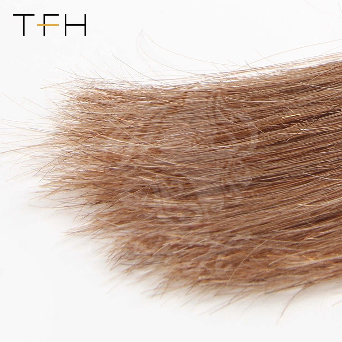 China Tfh 6 Tape In Human Hair Extensions Brazilian Straight Hair
