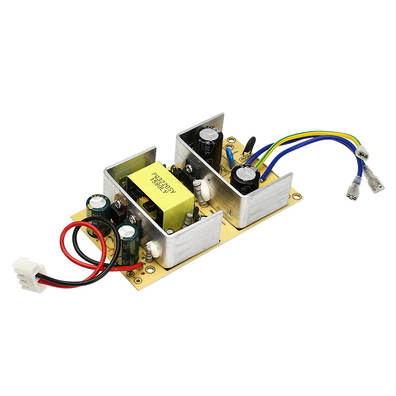 China 15V8a Open Frame Switching Power Supply - China 15V8a ...