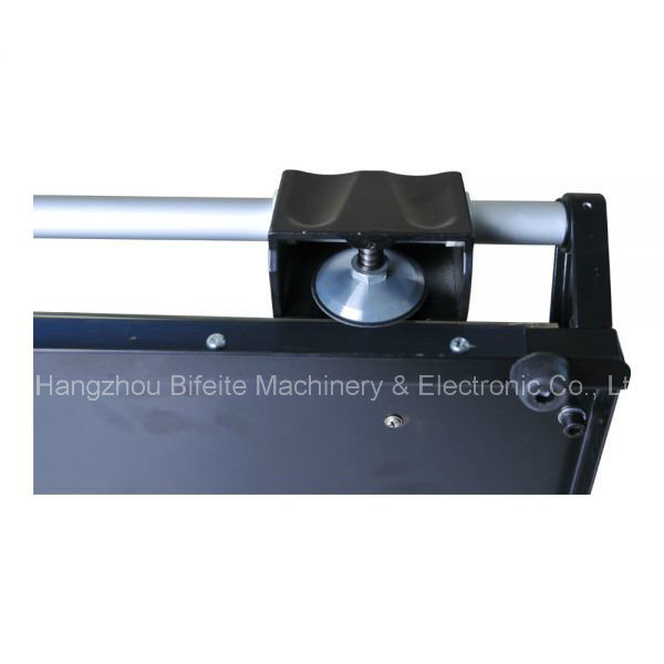 I-002 24inch Paper Cutter Rotary Paper Trimmer Machine