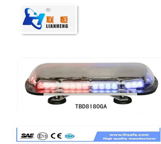 China led emergency warning mini light bar for all auto china auto china led emergency warning mini light bar for all auto aloadofball Image collections