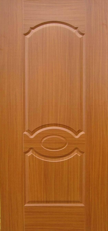 Insulated door panels decorative interior door skin panels
