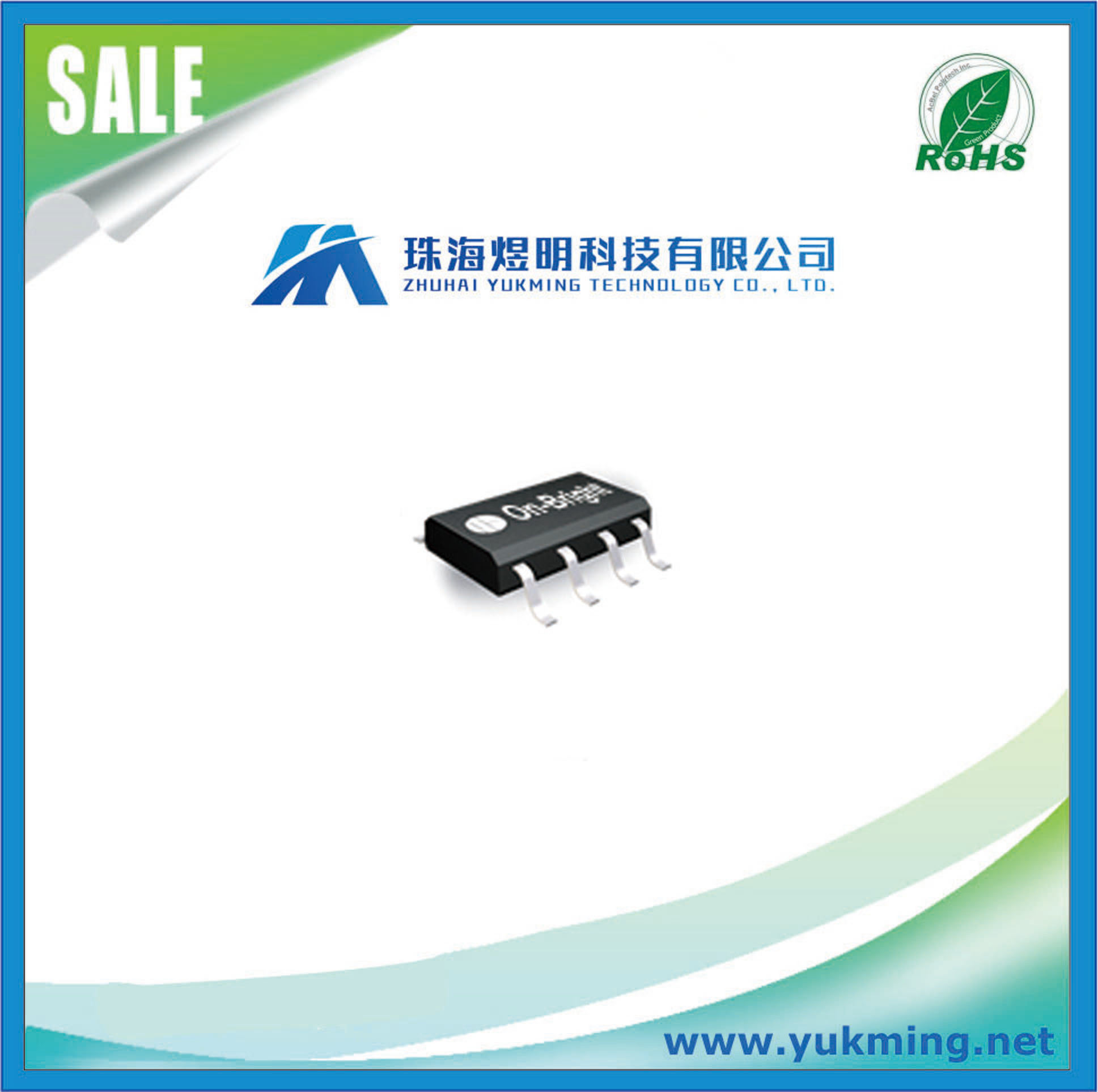 China Integrated Circuit Ob2263ap For Battery Charger Set Top Box Where To Buy Circuits Ic