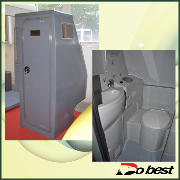 China Bus Washroom Toilet for Bus Photos & Pictures - Made-in-china.com