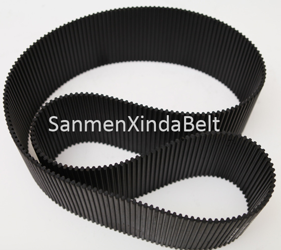 PU Variable-Speed Belt/PU Transmission Belt