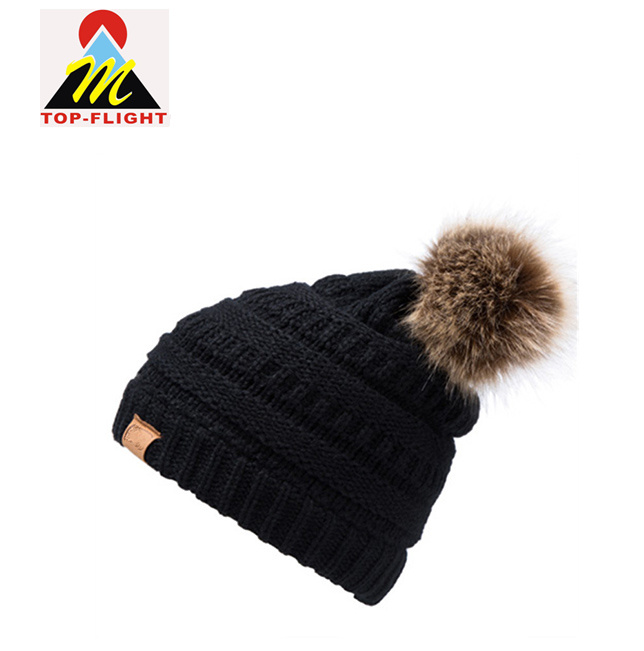 e220d203 China Faux Fur Hats, Faux Fur Hats Manufacturers, Suppliers, Price |  Made-in-China.com