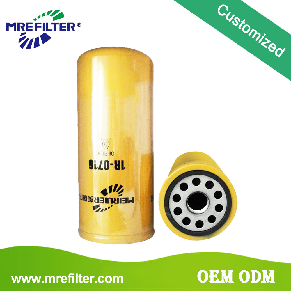 China Caterpillar Engine Parts, Caterpillar Engine Parts Manufacturers,  Suppliers, Price | Made-in-China com