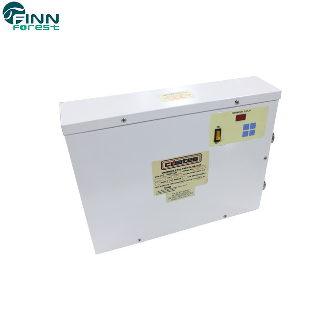 china tankless water heater, tankless water heater manufacturers