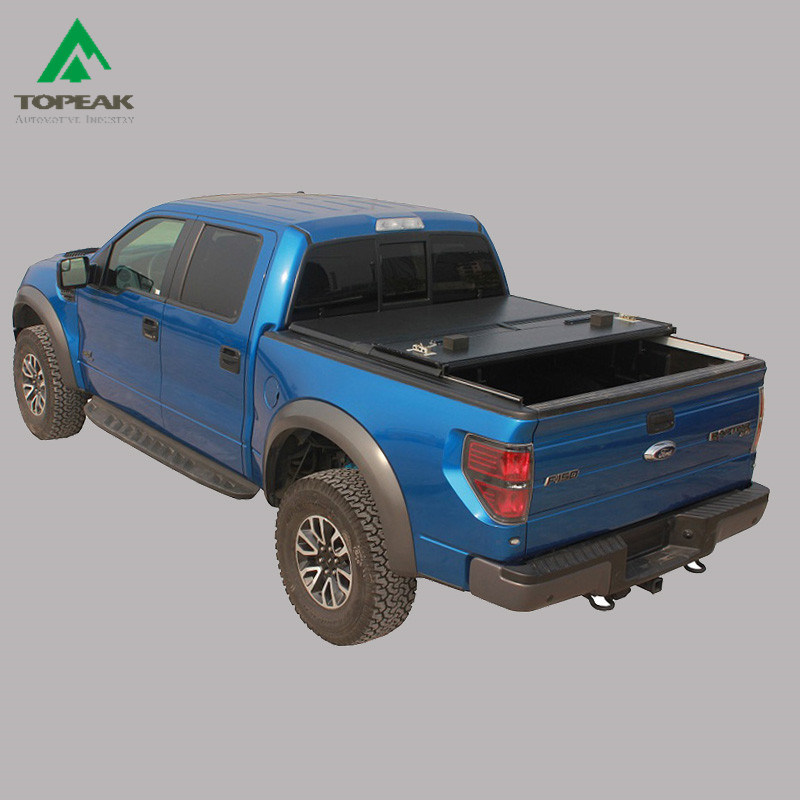 China 100 Fitment Access Tonneau Cover Replacement Parts For F Series Photos Pictures Made In China Com
