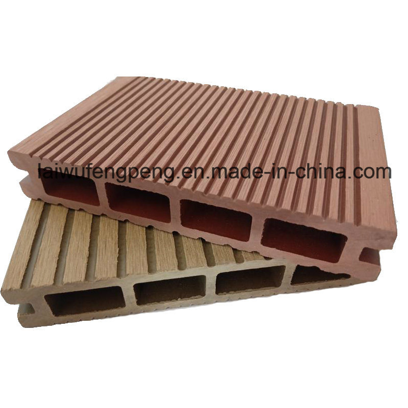 Deck Covering Material Wpc Decking