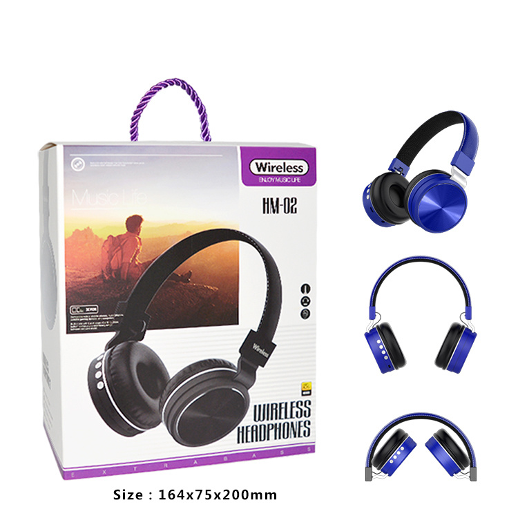 China High Quality Good Price Wireless Bluetooth Headphones In China Photos Pictures Made In China Com