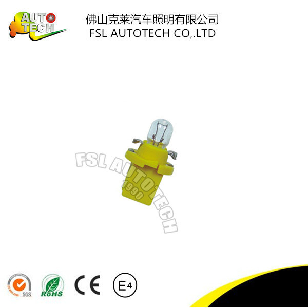 Mf30 Auto Instrument Lamp Car Parts