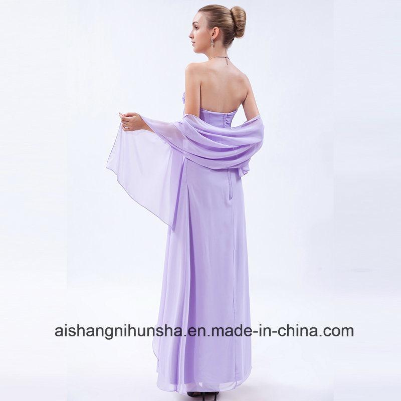 Lujoso Vestido De Novia Tardis Modelo - Vestido de Novia Para Las ...