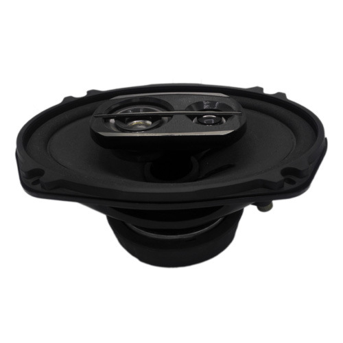 6X9 3-Way Car Speaker 350W (TSW-6932)