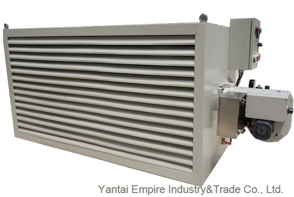 Eh-105 Waste Oil Diesel Heater pictures & photos