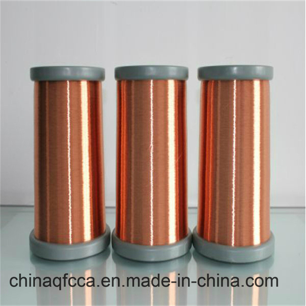 China Cheap Price Swg 27 Copper Magnet Wire Coils - China Enameled ...