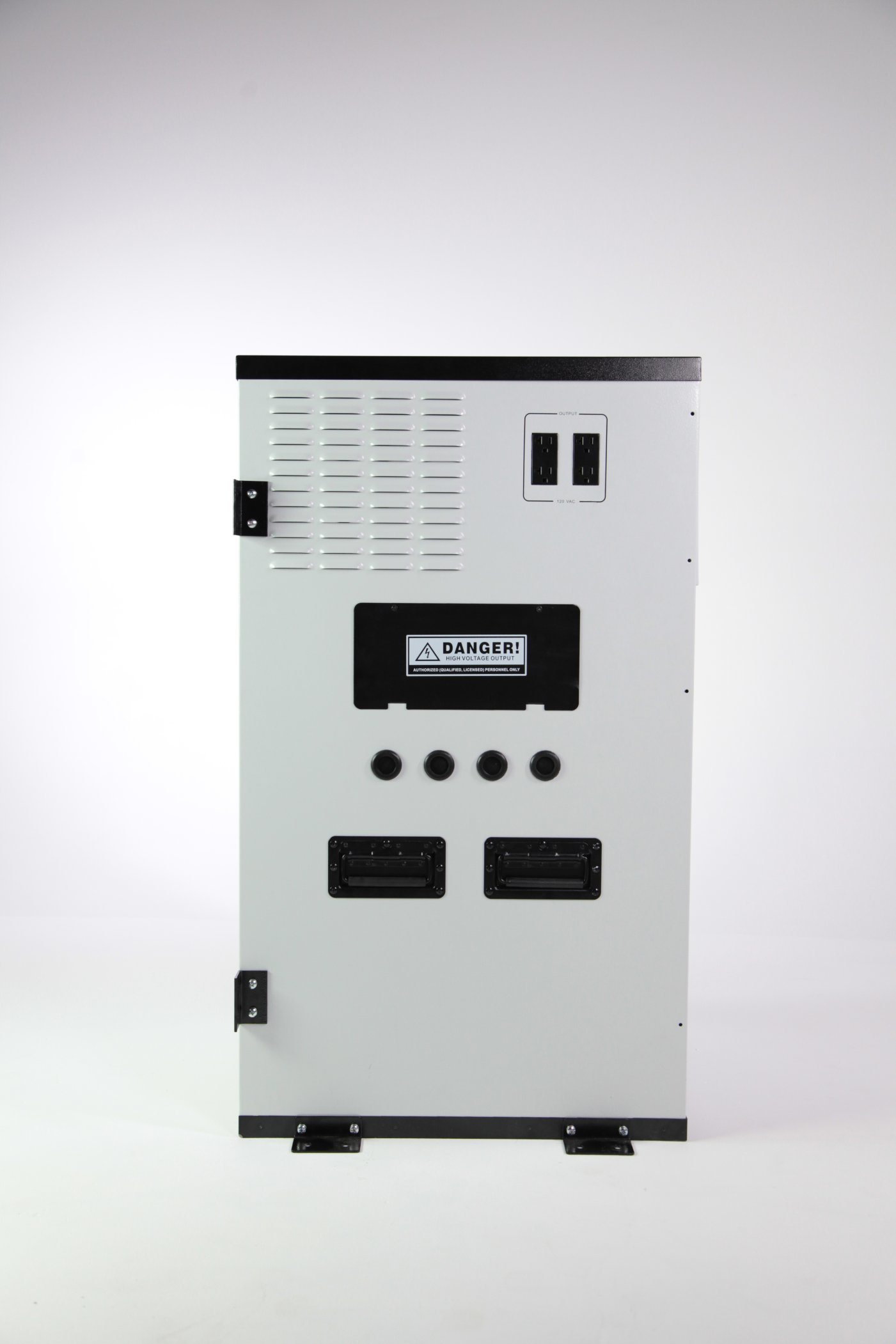 China 12kwh off Grid Lithium Battery Power Supply System for Outdoor ...