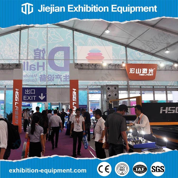 Factory Wholesale Portable Tent Air Conditioner for Trade Show & Wedding