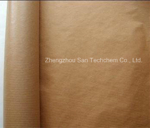 fb64d8020b5 China Mg Ribbed Kraft Paper for Envelope and Paper Bags Making ...