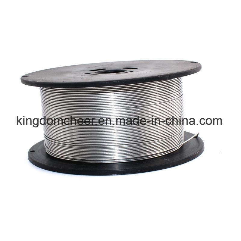 China Kd-Er5356 Aluminium and Aluminium Alloy Welding Wire - China ...
