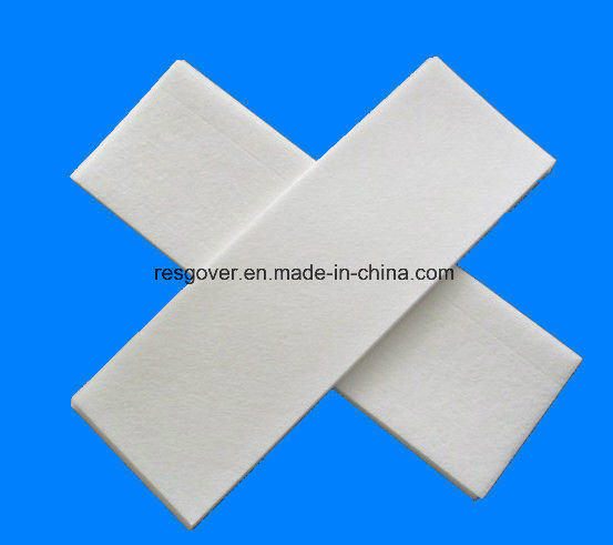 China Promotional Hair Removal Waxing Epilation Strip Disposable