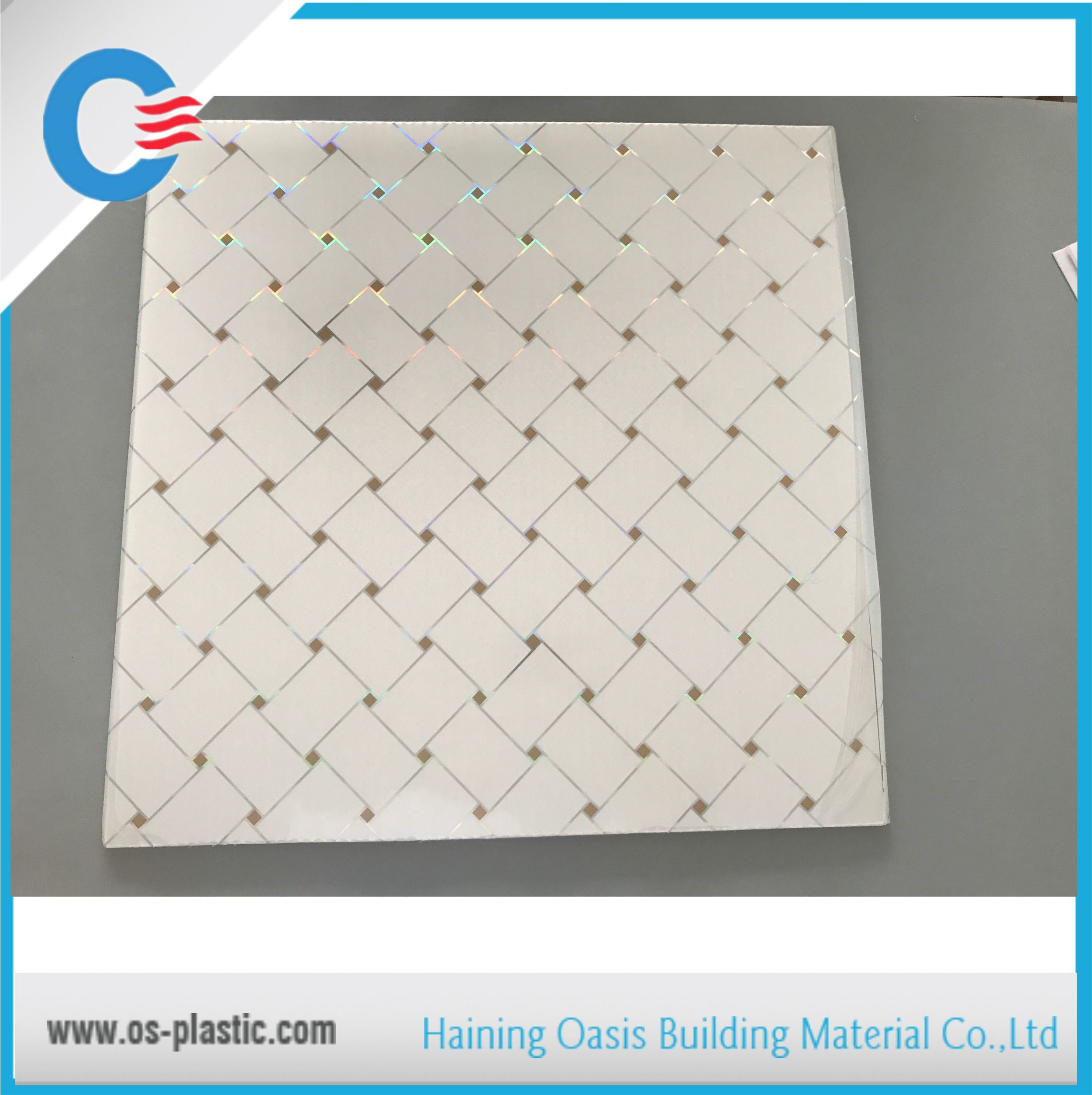 color acoustical ceiling raised panels ceilings decorative tiles embossed with affordable options traditional solid for white tile grids provide designs and these