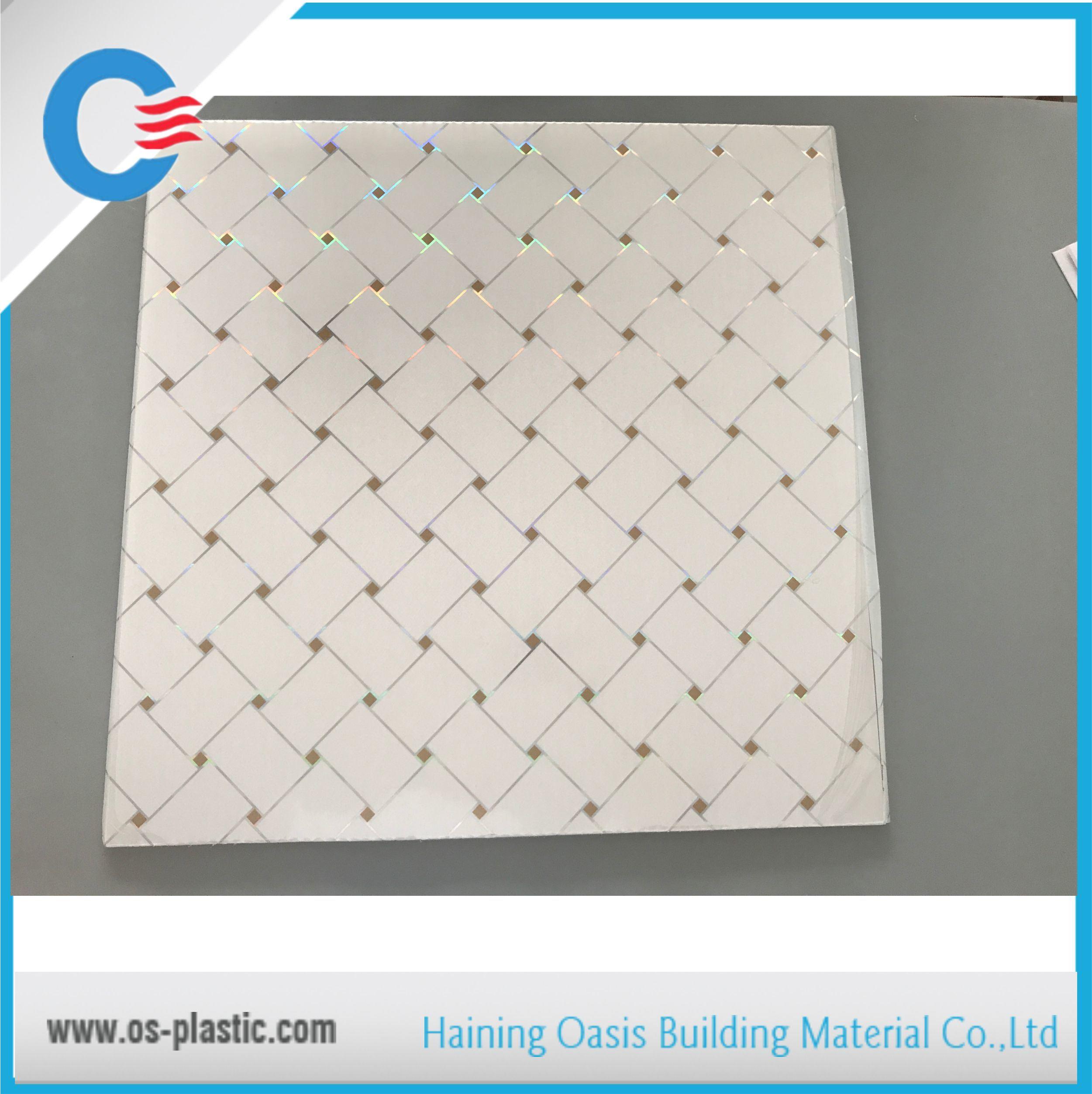 builders dsc tiles ceiling decorative illume bathroom ceilings tile net lightneasy warehouse www