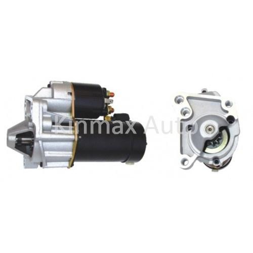12V Starter for Renault/Volvo 7700854955 0001107047 111251 30176 22639va  8111701
