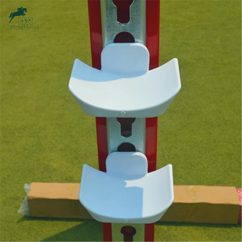 Model Horse Jumps Jump Cups