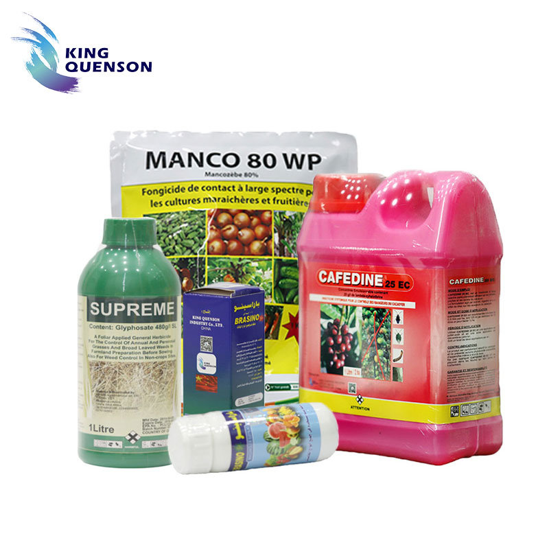 China Insecticide Fungicide Agrochemical, Insecticide Fungicide  Agrochemical Manufacturers, Suppliers, Price   Made-in-China com