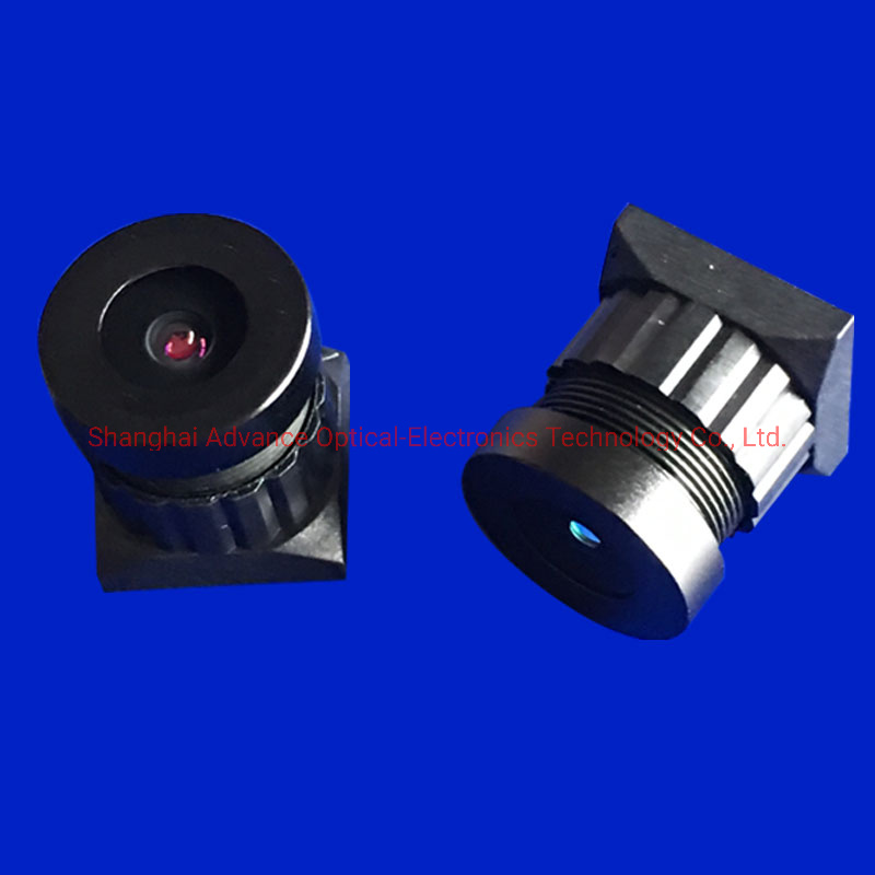 China Megapixel Lens, Megapixel Lens Manufacturers, Suppliers, Price |  Made-in-China com