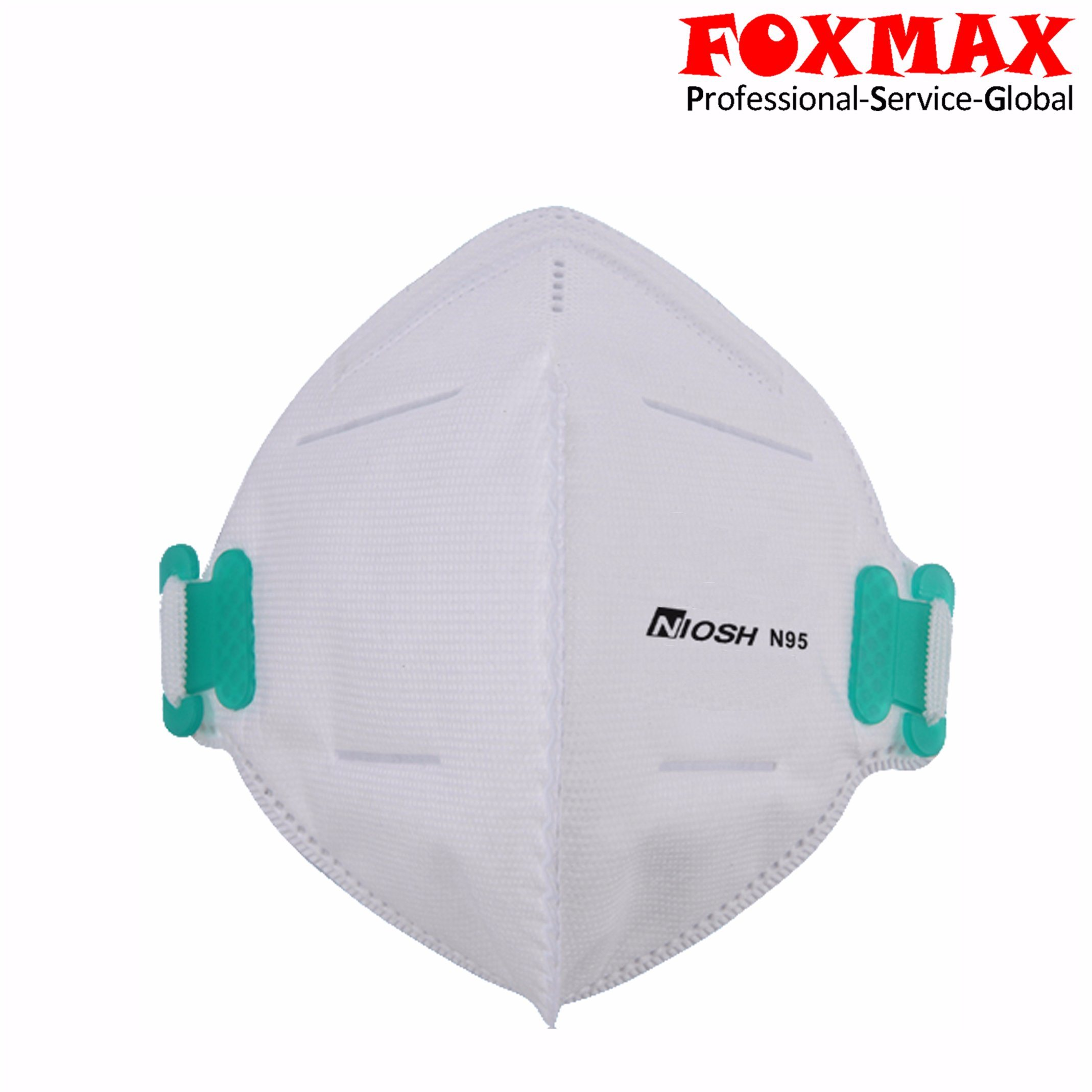 hot Niosh fx-m06 Approved Mask N95 Item