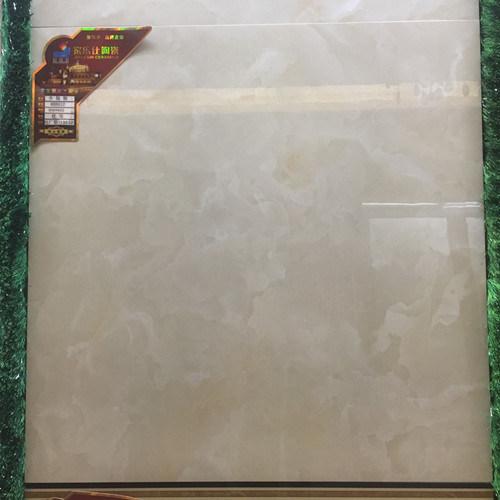 [Hot Item] Italian Designs Ceramic Tiles Price 800X800